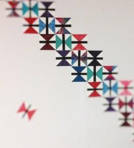 Hope Takes Flight