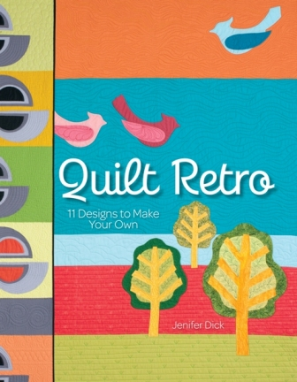 retroquilts_coverBLOG
