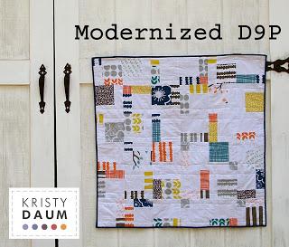 d9p-modern__button