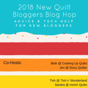 2018-New-Quilt-Bloggers-Blog-Hop-1
