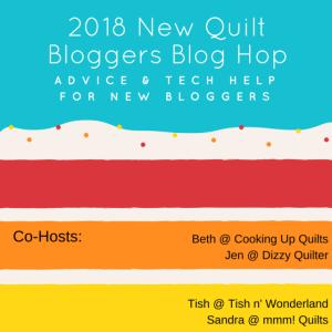 2018-New-Quilt-Bloggers-Blog-Hop-1