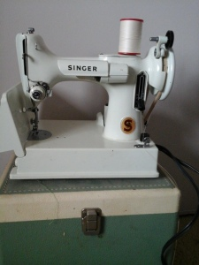 SingerJC144689